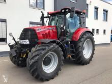 Tracteur agricole Case Puma 175 CVX occasion