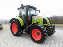 جرار زراعي Claas SONDERPREIS- ARION 520 CIS Traktor مستعمل