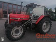Tracteur agricole Massey Ferguson 3085 E occasion