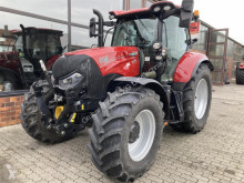 Tracteur agricole Case Maxxum 145 MC