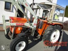 Fiat 540 Spezial farm tractor used