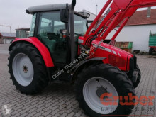 Tracteur agricole Massey Ferguson 5425 occasion