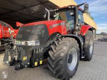 Tracteur agricole Case Magnum 380 CVX occasion