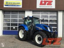 Trattore agricolo New Holland T6.180 AC usato