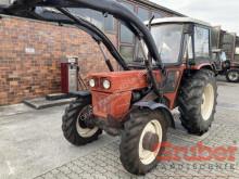 Tarım traktörü UTB U 640 DTC ikinci el araç