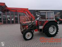 Tractor agrícola Massey Ferguson 274 S usado