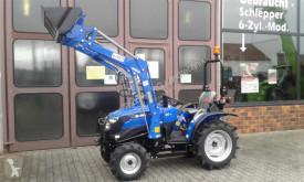 Mezőgazdasági traktor 26 használt