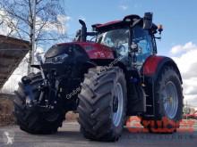 Zemědělský traktor Case Optum 300 CVXDRIVE použitý