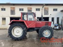 Селскостопански трактор Steyr 1400 A втора употреба
