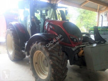 Tracteur agricole Valtra N 174 DIRECT occasion