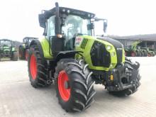 Claas Arion 530 CMATIC CIS+ Landwirtschaftstraktor gebrauchter