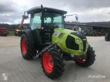Tractor agrícola Claas Atos 220 C usado