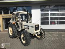 Tractor agrícola Lamborghini 754 DT usado