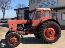 Tracteur agricole Belarus MTS 52 occasion