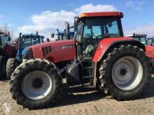 Tracteur agricole Case IH CVX 1170 occasion