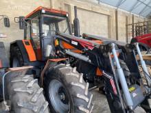 Tractor agrícola Ursus 1634 usado
