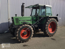 Trattore agricolo Fendt Farmer 311 LSA usato