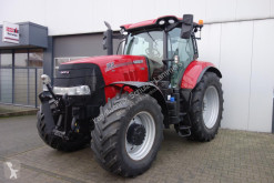 Tracteur agricole Case Puma 185CVX occasion