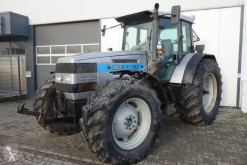 Tracteur agricole Lamborghini Racing 190