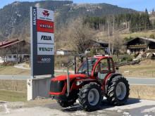 Tractor agrícola Carraro usado