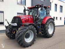 Zemědělský traktor Case IH Puma 175 cvx použitý
