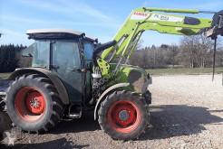 Tracteur agricole elios 220