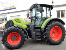 Tractor agricol arion 620 cis second-hand