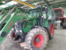 Tracteur agricole Fendt 310 VARIO TMS occasion