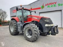 Zemědělský traktor Case IH Magnum 235 použitý