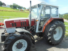 Zemědělský traktor Steyr použitý