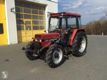 Tractor agrícola IHC usado