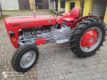 Ciągnik rolniczy Massey Ferguson 35