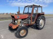 Zemědělský traktor Massey Ferguson 168 použitý