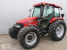 Tractor agrícola Case IH JX 100 U usado