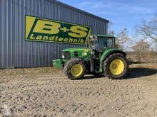 John Deere farm tractor 6930 PREMIUM