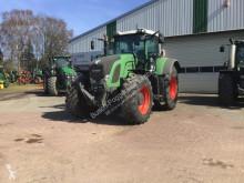 Fendt farm tractor 939Vario