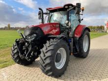 Case farm tractor MAXXUM CVX 150