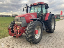 Zemědělský traktor Mc Cormick MTX 175 použitý