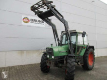 Tractor agricol Fendt 308 LSA second-hand