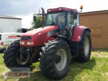Tractor agrícola Case IH CS 130 A BAVARIA usado