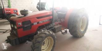 Tractor agrícola Same FRUTETO II 70 Tractor frutero usado