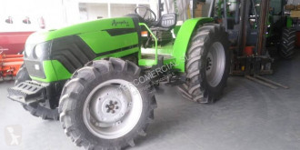 Deutz-Fahr other tractor Agroplus 70