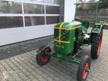 Lantbrukstraktor Deutz-Fahr F1L 514/51 begagnad