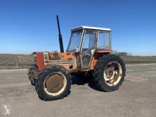 Селскостопански трактор Fiat 880 DT втора употреба