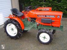 Tractor agrícola Yanmar 1300 usado