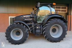 Deutz-Fahr farm tractor 7250 TTV