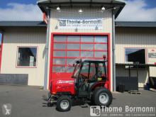 Tractor agrícola Massey Ferguson MF 1532 H usado