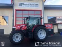 Tractor agrícola Massey Ferguson MF 6713 Cab Essentia usado