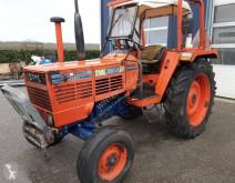 Same farm tractor Taurus 60