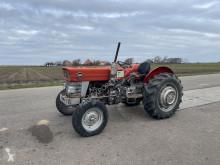Massey Ferguson 158 Landwirtschaftstraktor gebrauchter